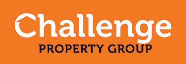 Challenge Property Group-Challenge Property Group