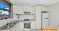 11/127 Evaline Street Campsie, NSW 2194