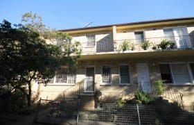 3/45 Herbet Street Summer Hill 2130