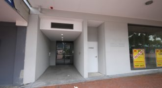 11/13-15 Anglo Road Campsie NSW 2194