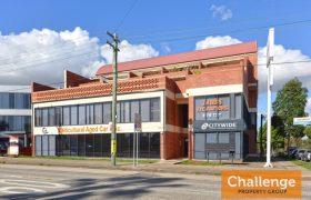 9/532 Canterbury Road Campsie NSW 2194
