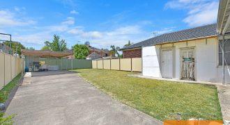 14 Burns Street Campsie NSW 2194