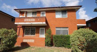 4/31 Gould Street Campsie NSW 2194