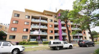 13/8-16 Eighth Avenue Campsie NSW 2194
