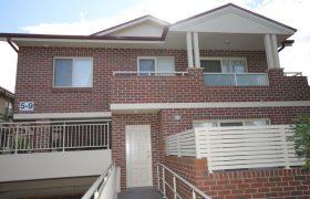 1/5-9 Hill Street Campsie NSW 2194