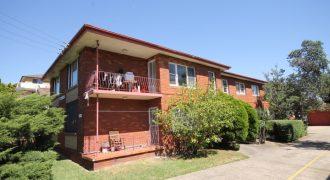 5/91 Evaline Street Campsie NSW 2194