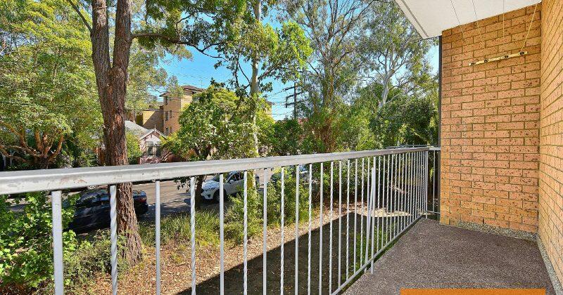 1/47 Campsie Street Campsie NSW 2194