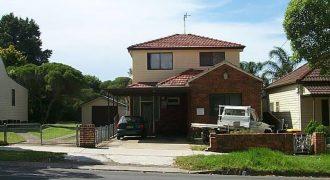 129 Ninth Avenue Campsie NSW 2194